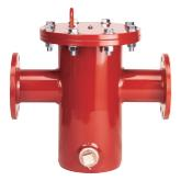 Product image for model 7001 Strainer